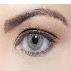 solotica coloured contact lenses uk solotica hidrocor coloured contact lenses quartzo 00 00d 1 year hunt or dye