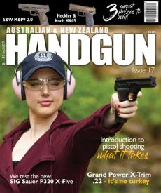 new foosites november 2018 australian new zealand handgun november 2018 free magazines lib