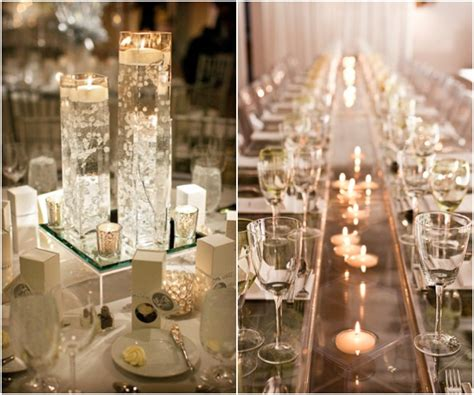 43 mind blowingly romantic wedding ideas candles deer