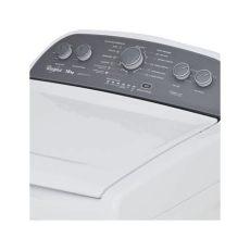 lavadora whirlpool 18 kg xpert system 8 ciclos - Lavadora Whirlpool Blanca 18 Kg Xpert System 8 Ciclos