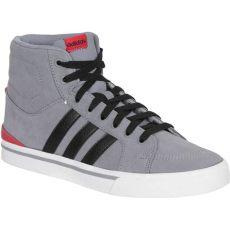 zapatillas adidas botines hombre - Zapatillas Adidas Botines Hombre