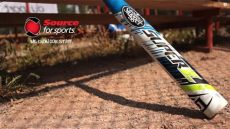 louisville slugger z slo pitch bat review source for sports - Louisville Slugger Super Z Review