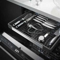 lavavajillas kitchenaid lavavajillas kitchenaid 15 servicios