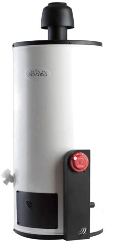 venta de calentador gas lp 54 articulos de segunda mano - Boiler Precio Walmart