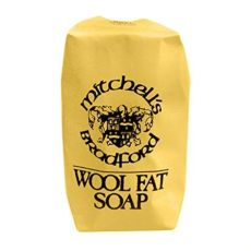 mitchells wool fat bath soap mitchell s wool bath soap 150gplease read all label information on delivery by mitchells