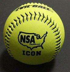 best bat for 44 core softball 10 best 44 softball reviews outdoorhill