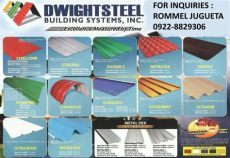 what is the best roofing material in philippines https www search q roofing materials philippines roofing materials roofing