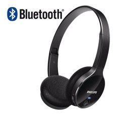 audifonos philips precio aud 237 fonos inal 225 mbricos philips bluetooth shb4000 manos libre 690 00 en mercado libre