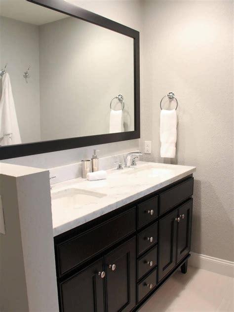 20 ideas magnifying vanity mirrors bathroom mirror ideas