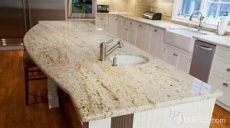 formica river gold reviews image result for formica laminate river gold kitchen remodel countertops gold granite