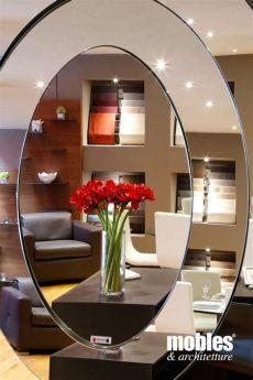 muebles de sala modernos en honduras pin de aluminios sur en puertas termoformadas honduras espejos decorativos para sala