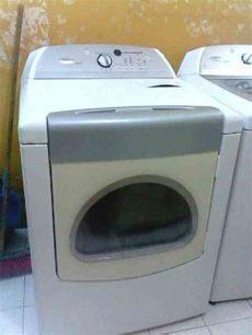 lavadora y secadora whirlpool cabrio venta de lavadora y secadora whirlpool cabrio caracas segunda mano centro de caracas