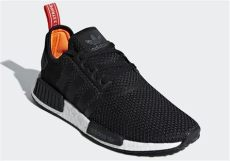 adidas nmd r3 release date adidas nmd r1 tonal b37620 b37621 release info sneakernews