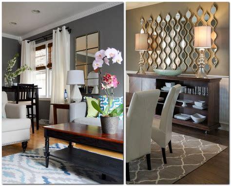 10 designing living room home interior design kitchen