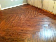 vinyl plank flooring installation cost home depot home depot hardwood flooring installation cost in 2020 lifeproof vinyl flooring vinyl wood