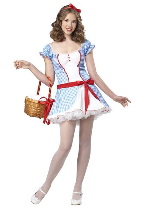 11 halloween costume ideas 11 year girls images