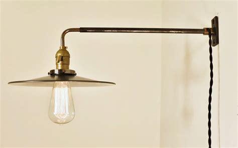 plug wall light fixtures decorating home correct lighting