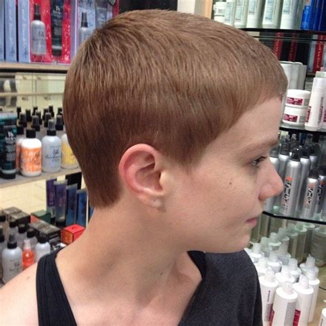great concept 18 woman haircut barbershop stories