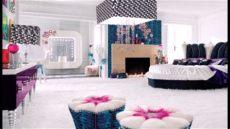 recamaras bonitas para jovenes 30 habitaciones para chicas adolescentes