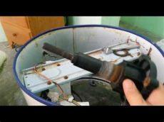 lavadora chaca chaca no gira reparar lavadora chaca chaca