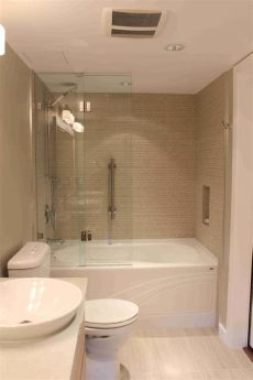 condo bathroom remodel ideas condo master bathroom remodel simple and skg renovations