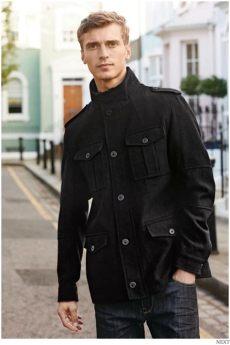 next mens coats sale coat nj - Next Jacket Mens Sale