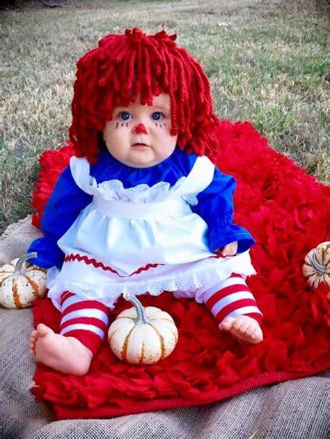 37 adorable toddler halloween costumes transform kids cute