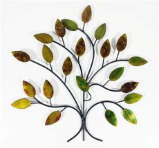 metal wall art uk trees trees woodland metal wall metal wall contemporary range brilliant wall