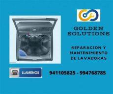 mantenimiento lavadora mabe mantenimiento reparacion lavadora secadora mabe domicilio