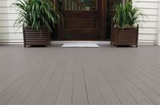 composite tongue and groove porch decking porch flooring building materials supplies