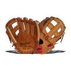 rawlings prott2 1c rawlings of the hide custom 11 5 quot troy tulowitzki baseball glove prott2 1c