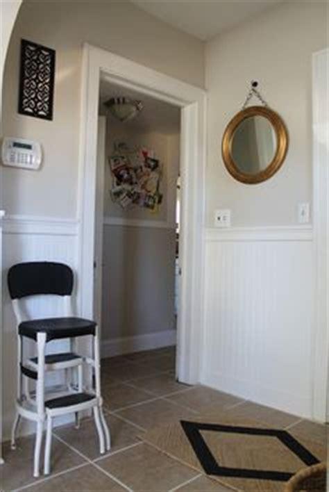 behr sandstone cove paint colors home interior