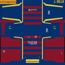 kit barcelona 512x512 fc barcelona 512x512 texture
