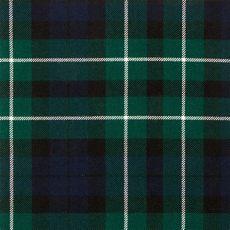 graham montrose modern heavy weight tartan fabric lochcarron of scotland - Graham Of Montrose Tartan Fabric