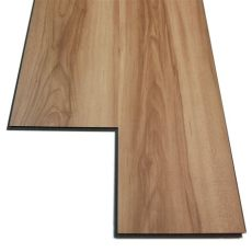 versaclic 6 in x 48 in classic maple floating vinyl plank lowe s canada vinyl flooring - Vinyl Plank Flooring Lowes Canada