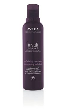 aveda invati advanced shoo 200ml quartz hair and - Aveda Invati Advanced Reviews