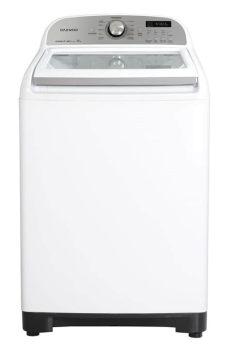 como usar una lavadora daewoo lavadora daewoo dwf dg1b346cww3 17 kg 6 299 00 en mercado libre