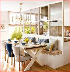 salas y comedores modernas para espacios pequenos decoracion de salas y comedores en espacios peque 241 os comedores modernos para espacios pequeos