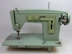 maquina de coser sears kenmore modelo 148 17 best images about kenmore sewing machine on