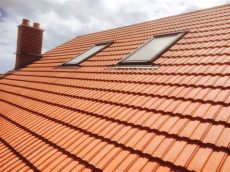 what is the best roofing material for a hurricane how to choose the best roofing material live enhanced