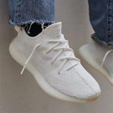 yeezy triple white price australia adidas yeezy boost 350 v2 white cp9366 wethenew