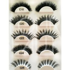 human hair lashes wholesale quality human hair ardell wispies lashes wholesale es71 elour lashes
