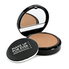 makeup forever compact shine on make up for compact shine on 6 powders