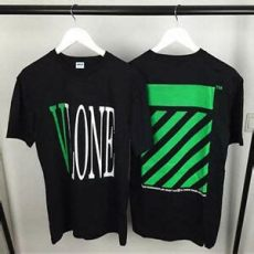 off white x vlone shirt new stylish s vlone x white 2015 for wave bari virgil gildan ebay