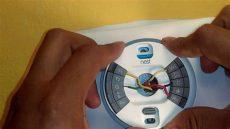como poner el termostato nest thermostat como instalar el termostato nest nest installation