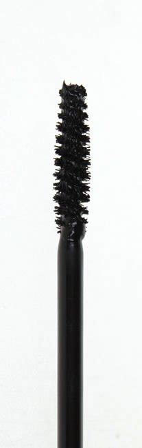 lumene star effect mascara lumene effect mascara wydłużający tusz do rzęs black 7 ml