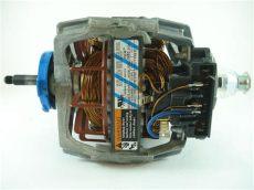 como quitar el motor de una secadora whirlpool duda con motor de secadora whirpool yoreparo