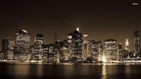 lights york city lights wallpapers hd free 277223