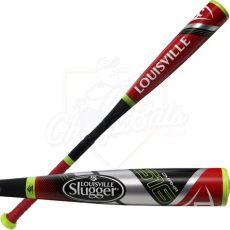 louisville omaha bat 2016 louisville slugger omaha 516 youth baseball bat 13oz ybo5163