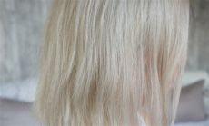 abmattierung dialight meine haare sind aschblond dank loreal dialight zuckerblond de